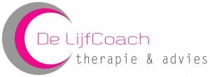 Logo De LijfCoach_DEF