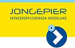 Logo-Jpier-opl