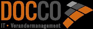 docco-orgineel-png-300x96