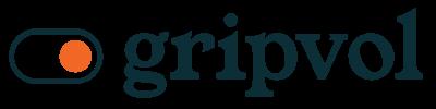 logo-gripvol-zonder-payoff-v1.00