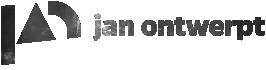 logo-janekkelenkamp