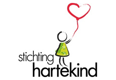 logo-stichting-hartekind