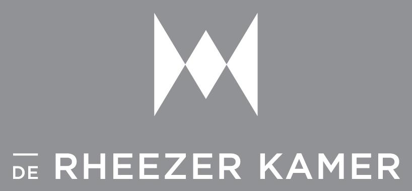 rheezerkamer_logo